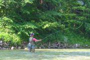 SRD VRBAS : Poziv za učešće na Prvenstvu FBiH u lovu grabljivica umjetnim mamcima sa obale